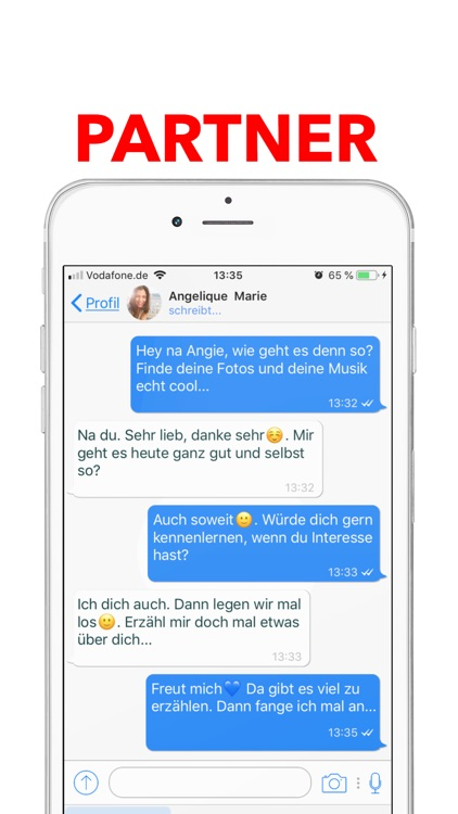 100 kostenlose dating-chat