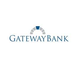 Gateway Bank Mobile