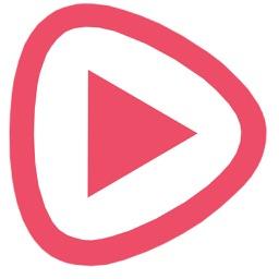 Datasport App