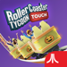 RollerCoaster Tycoon® Touch™ Hack Online Generator