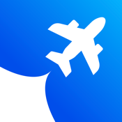 Plane Finder icon