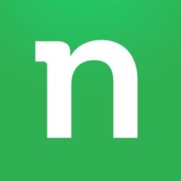 Nutmeg Saving & Investment