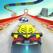極端な GT レーシング スタント ゲーム
