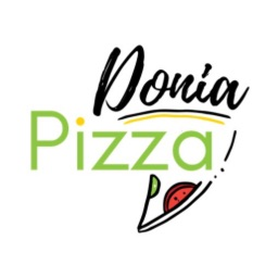 ПиццаДониа