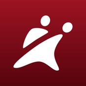 DanceApp icon