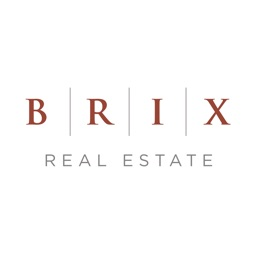 BRIX Real Estate Twin Cities