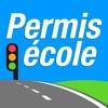 Tests Code de la route 2019