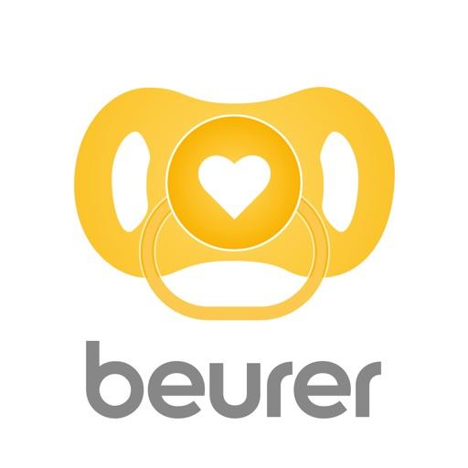 Beurer BabyCare