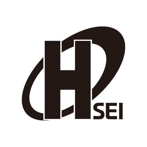 法政大学 校友会 公式アプリ