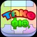 Take10 Trivia Hack Online Generator