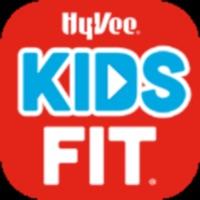 Hy-Vee KidsFit