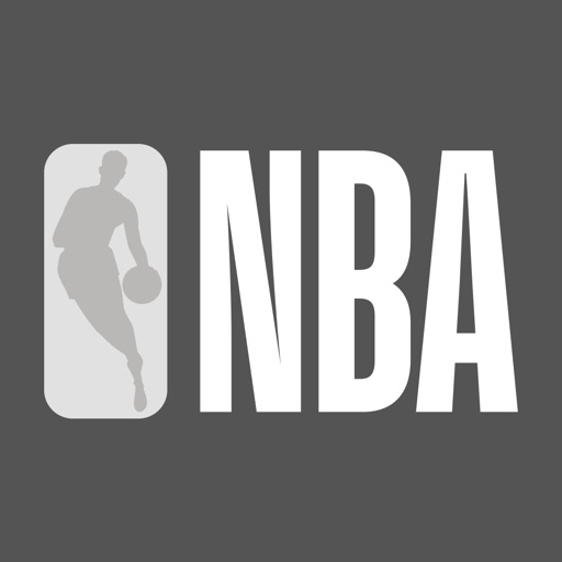 2019 - NBA