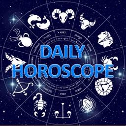 Daily Horoscope & Love Checker
