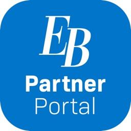 EnerBank USA Partner Portal