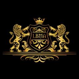 LBMA Gold Trading