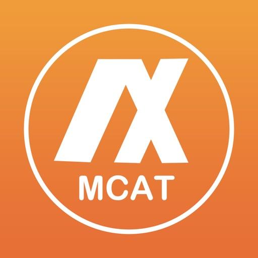 MCAT Exam Expert