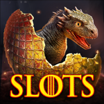 Game of Thrones Slots Casino Hack Online Generator  img