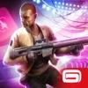 ギャングスター ベガス - Gangstar Vegas - iPhoneアプリ