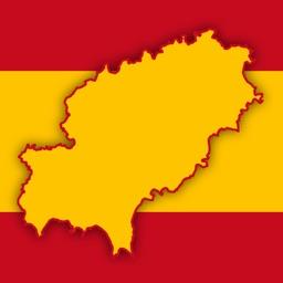 Ibiza & Formentera Offline Map