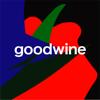 goodwine Ukraine