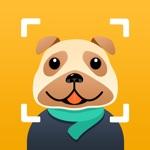 AR Snap - Cartoon yourself app