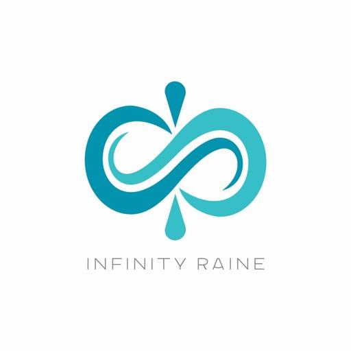 Infinity Raine