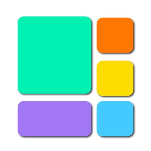 Color Widgets: Favorites Calls