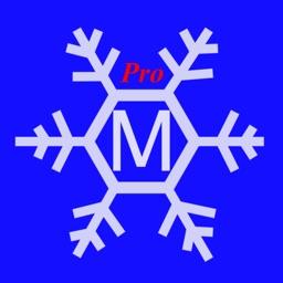 FreezerManager Pro