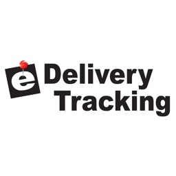 eDelivery Signature Capture