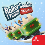 RollerCoaster Tycoon® Touch™ Hack Online Generator  img