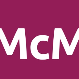 McMaster Textbook