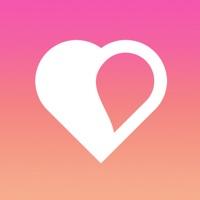 MeChat - Love secrets Hack Gems Generator