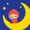 Moon Style