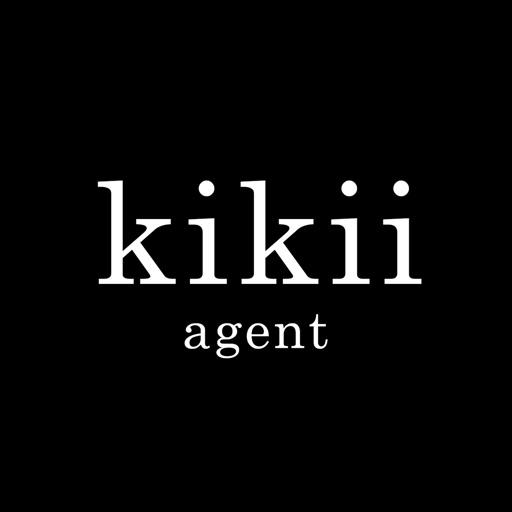 kikii agent