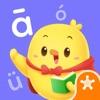 叫叫拼音-幼儿汉字拼音拼读启蒙游戏