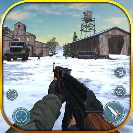 No Rule Warzone iOS App
