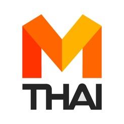 MThai On The App Store