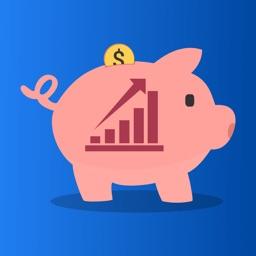 Renda Fixa e Investimentos