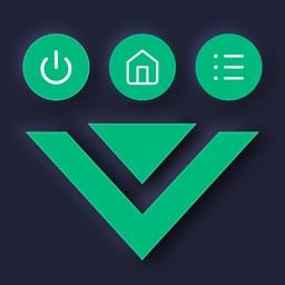 Vizo Remote: Smartcast TV App