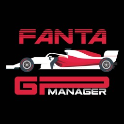 Fanta GP Manager Game