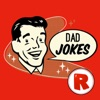 Dad Jokes & Funny One Liners