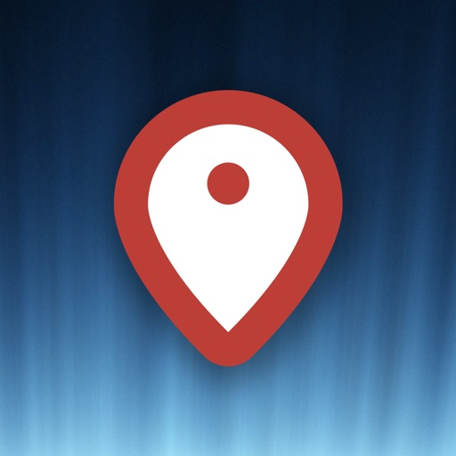 GeoGuessr free software for iPhone and iPad