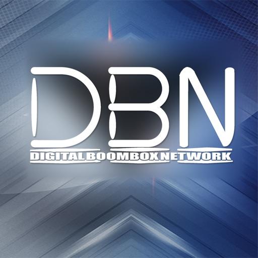 Digital Boombox Network USA