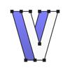 Verto Studio LLC - Verto Studio 3D アートワーク