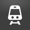 GTBuddy for The Gautrain