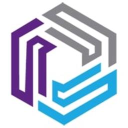 SnapSuite - Construction