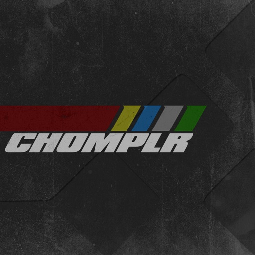 Chomplr