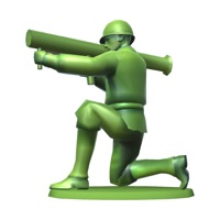 Army Men Battle Simulator Hack Resources Generator online