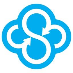Sync - Secure cloud storage