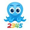 2345浏览器-因为极简,所以极快! - iPhoneアプリ
